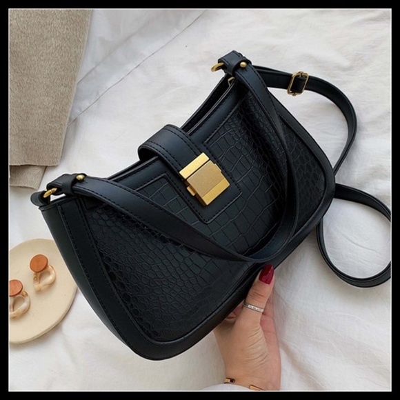BEE SAC Handbags - NEW LILLY Crossbody Shoulder Bag